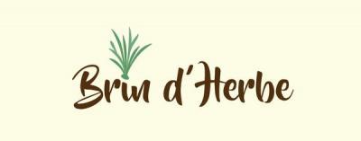 Brin d'herbe - Reims Jean Jaurès - Grossiste alimentaire : vente - distribution - Reims