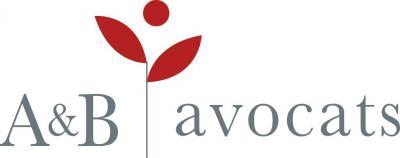 A & B Avocats (SELARL) - Avocat - Châlons-en-Champagne