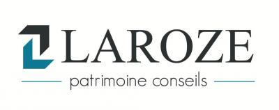 Laroze Patrimoine Conseils - Gestion de patrimoine - Roanne