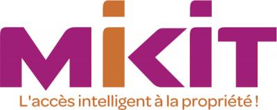 Mikit - Constructeur de maisons individuelles - Saint-Grégoire