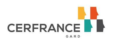 Cerfrance Midi Méditerranée - Expertise comptable - Nîmes