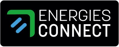 Energies Connect - Entreprise d'électricité générale - La Séguinière