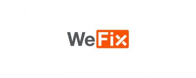 We Fix - Vente de téléphonie - Nantes
