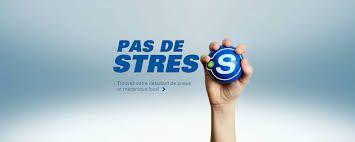 Point S Accueil Services Auto - Vente et montage de pneus - Montélimar