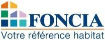 Foncia Transaction Paris - Agence immobilière - Paris