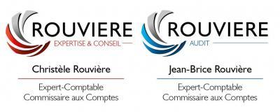 Rouvière Investissement - Expertise comptable - Aubenas