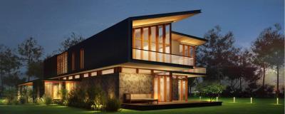 Avaa-Villemonteil Architectes Associés - Architecte - Arcachon