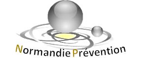 Normandie Prévention - Sécurité du travail et prévention des risques professionnels - Rouen