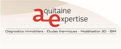 Aquitaine Expertise - Diagnostic immobilier - Pau