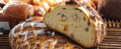Boulangerie Feuillette - Boulangerie pâtisserie - Beauvais