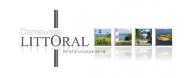 Demeures Du Littoral - Agence immobilière - Perros-Guirec