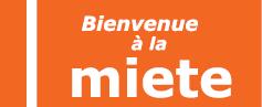 Maison Init Engagement Troc Echange Miete - Association culturelle - Villeurbanne