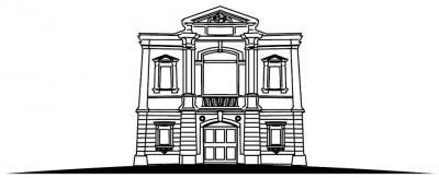 Pharmacie Du Theatre - Pharmacie - Saint-Maur-des-Fossés