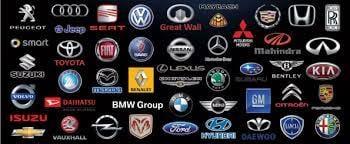 Garage Martinez - Garage automobile - Perpignan