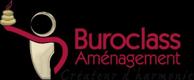 Buroclass Aménagement - Magasin de meubles - Clermont-Ferrand