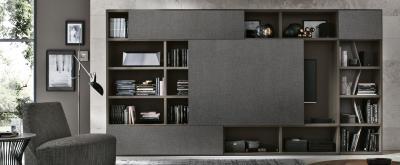 ACS Home Design SARL - Rénovation immobilière - Lyon