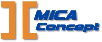 Mica Concept SARL - Bureau d'études pour l'industrie - Pessac