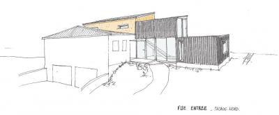 Atelier 8KS - Architecte - Grenade