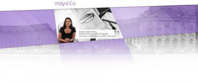 Cabinet May & Co - Avocat spécialiste en droit du travail - Bordeaux