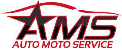 Auto Moto Service - Pièces et accessoires automobiles - Menton