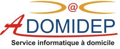 Adomidep Informatique S.A.R.L. - Conseil, services et maintenance informatique - Vannes