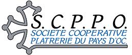 Platrerie du Pays D Oc - Entreprise de plâtrerie - Carcassonne