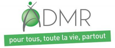 Fédération ADMR du Gard - Petits travaux de bricolage - Nîmes
