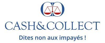 Cash & Collect - Société de recouvrement - Angers