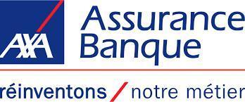 Axa Delranc Philippe Agent Général - Banque - Granville