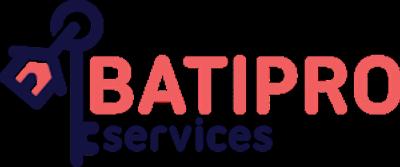 Batipro Services - Serrurier - Lille