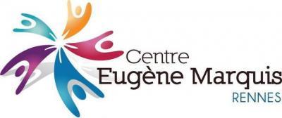 Centre Eugène Marquis (Centre de Lutte Contre le Cancer) - Centre de radiologie et d'imagerie médicale - Rennes