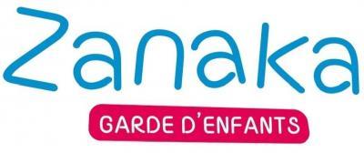 Zanaka SARL - Garde d'enfants - Maisons-Alfort