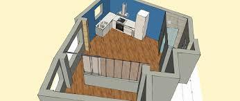 B2bservice - Entreprise de bâtiment - Corbeil-Essonnes
