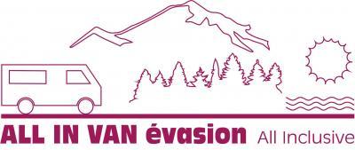 ALL IN VAN évasion - Vente de camping-cars, caravanes et mobile homes - Remiremont