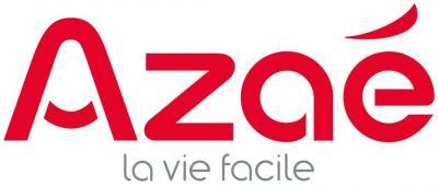 Azae - Ménage et repassage à domicile - Villeurbanne