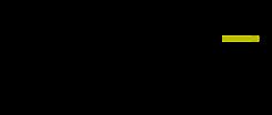 Eco Assistance - Serrurerie et métallerie - Lyon