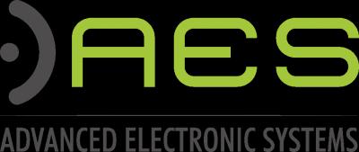 AES Advanced Electronic Systems - Vente d'alarmes et systèmes de surveillance - Reims