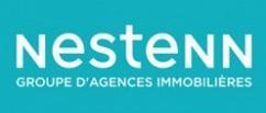 Nestenn - Agence immobilière - Provins