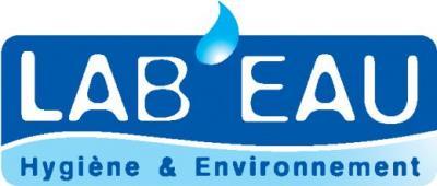Lab'eau Hygiène Et Environnement - Laboratoire d'analyses industrielles - Montauban