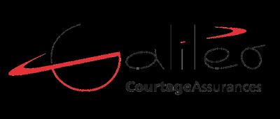 Galileo Courtage - Courtier en assurance - Neuilly-sur-Seine