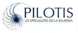 Pilotis - Conseil en organisation et gestion - Boulogne-Billancourt