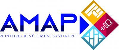 Amap - Entreprise de peinture - Blois