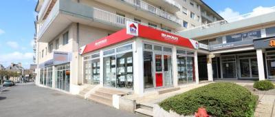 Era Immobilier Université Caen - Agence immobilière - Caen