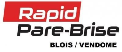 Rapid Pare-brise - Vente et réparation de pare-brises et toits ouvrants - Blois