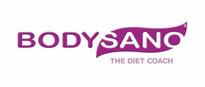 BodySano - Centre d'amincissement - Clermont-Ferrand