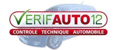 Vérif Auto 12 - Contrôle technique de véhicules - Rodez