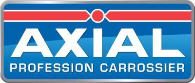 Axial - Concessionnaire automobile - Suresnes