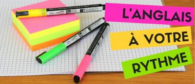 Easy English Alsace - Cours de langues - Colmar