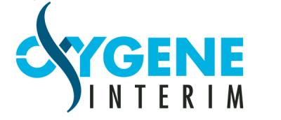 Oxygène Intérim Pau - Agence d'intérim - Pau