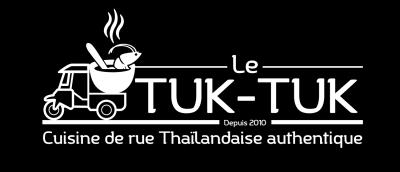Le Tuk Tuk - Restaurant - Annecy